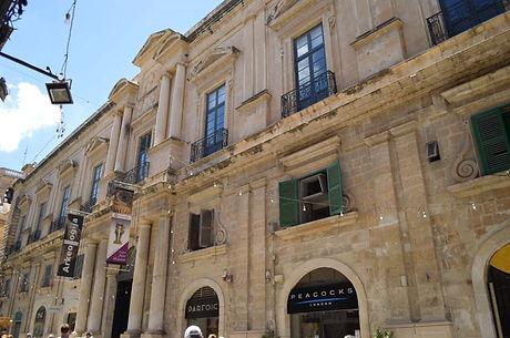 Auberge_de_Provence,_Republic_Street,_Va