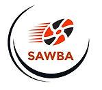SAWBA
