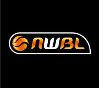 nwbl.png