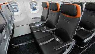 jetblue-a320-phase-2-interior_76631.jpg