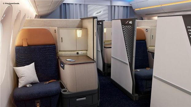 Aeroflot A350 Horizon.jpg