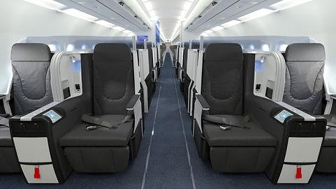 JetBlues-Vantage-based-Mint-offers-alter