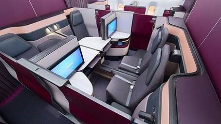 Qatar Q-Suite.jpg
