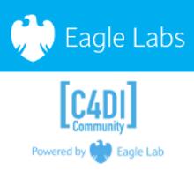 Logo_C4DI_Barclays_Eagle-Lab.PNG