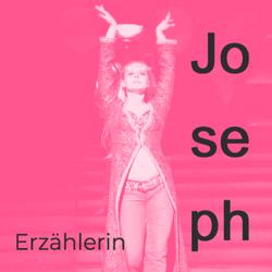 Elisabeth%20Joseph_edited