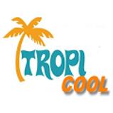 Tropicool.png