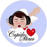 CupidoStereoLogo1.jpg