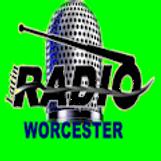 WorcesterLatinRadio.png