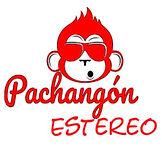 PachangonEstereo500.jpg