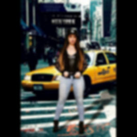 LissyVasquez1.jpg