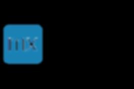 Mendix-logo.png