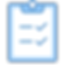 icons8-test-passed-120.png