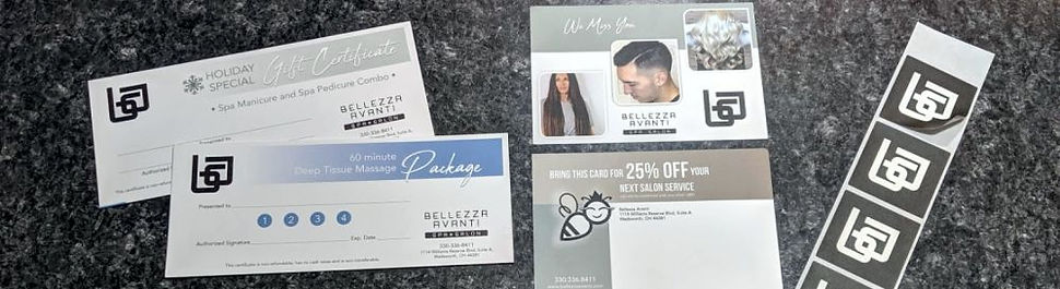 Gift Certificates Postcards Labels.jpg