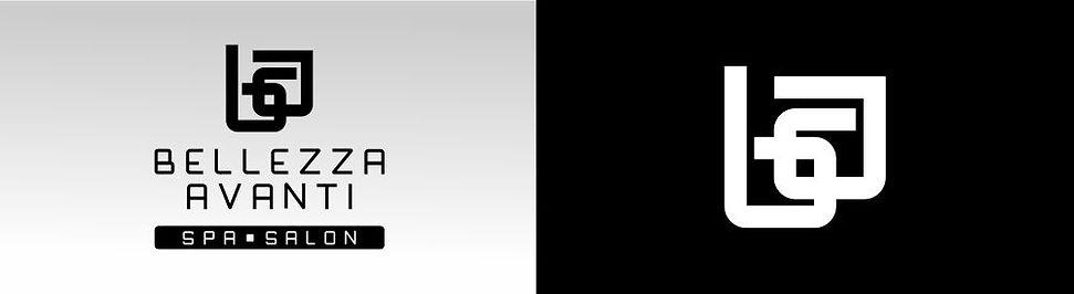 Bellezza Avanti Logo.jpg