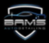 BAMS Logo 2.png