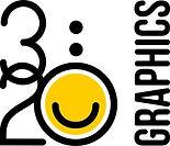 320 Graphics Logo.jpg