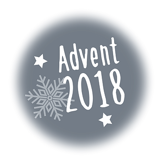 Advent2018.png