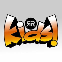 RR Kids