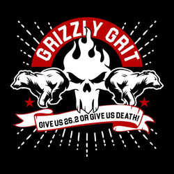Grizzly Grit