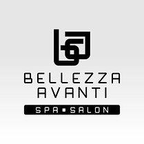 BellezzaAvanti Logo.jpg