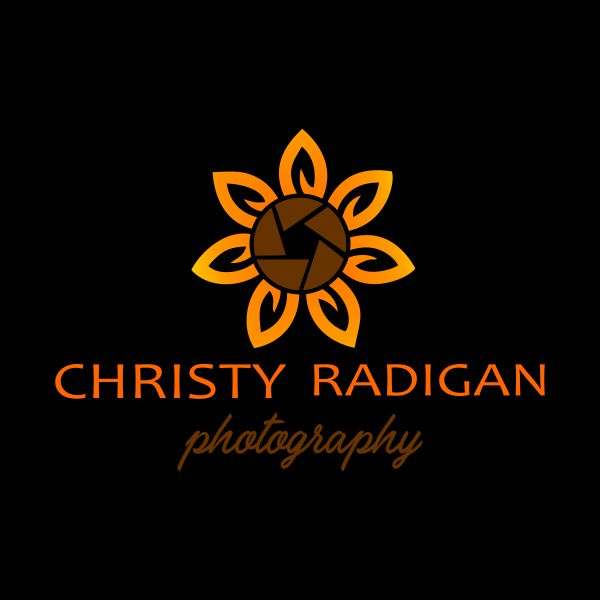 Christy Radigan Photography