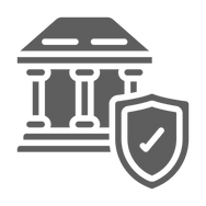 Icon Export-11.png