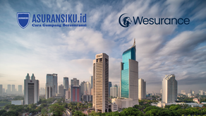 Wesurance launches new partnership with Asuransiku to speed up insurance sector's transformation