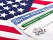 USA Abogado Inmigracion Colombia
