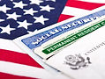 USA Abogado Inmigración Colombia