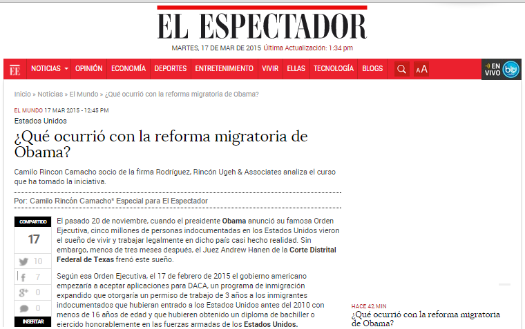 el espectador screenshot 2.png