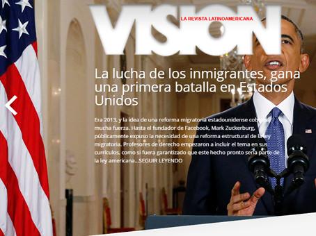 vision pic.jpg