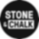 S_C Logo_Primary_Stone.png