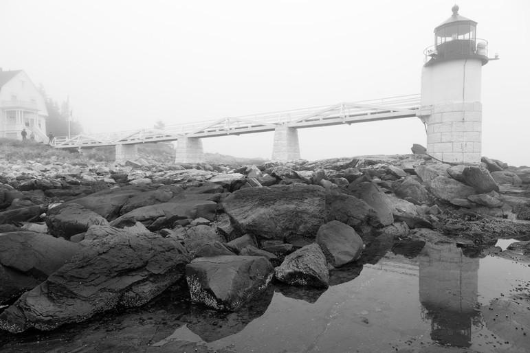 maine_lighthouse272011025.jpg