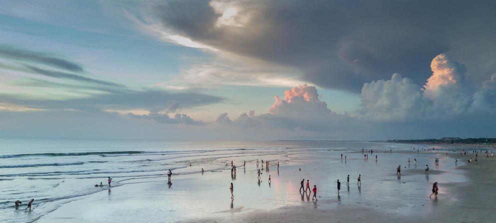 Bali,Indonesia.