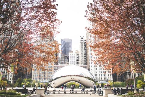 Chicago,Ilinois ,Usa