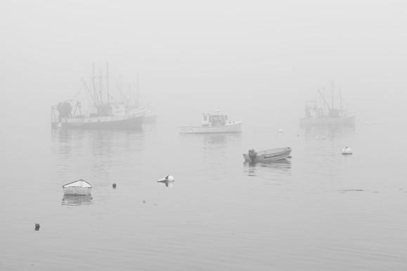 mist_port_clyde.jpg