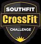 southfit 2019 logo.png