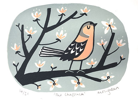Ruth Green 300 Chaffinch.jpg