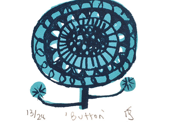 'Button'
