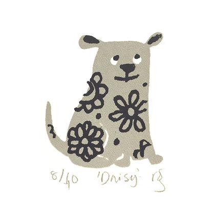 'Daisy'