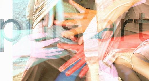 LOGOpulsart-19_edited.jpg