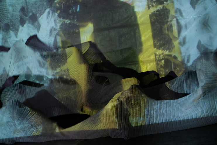 3POEMS-PulsARTshow-photoSUZON03.jpg