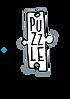 puzzle-n&b_NO-BASELINE.png