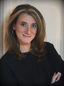 Dr. Laurel Johnson, Child Psychologist, Markham, Unionville