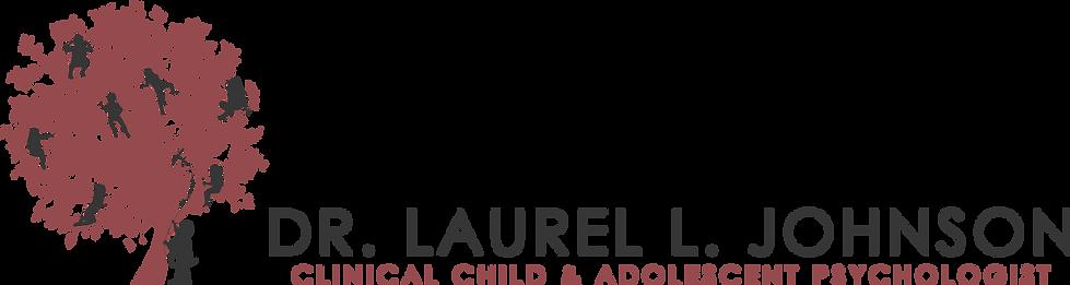 Dr. Laurel Johnson, Clinical Child and Adolescent Psychologist, Markham, Unionville