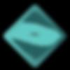 bio turquoise