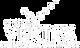 vertex network logo valge.png