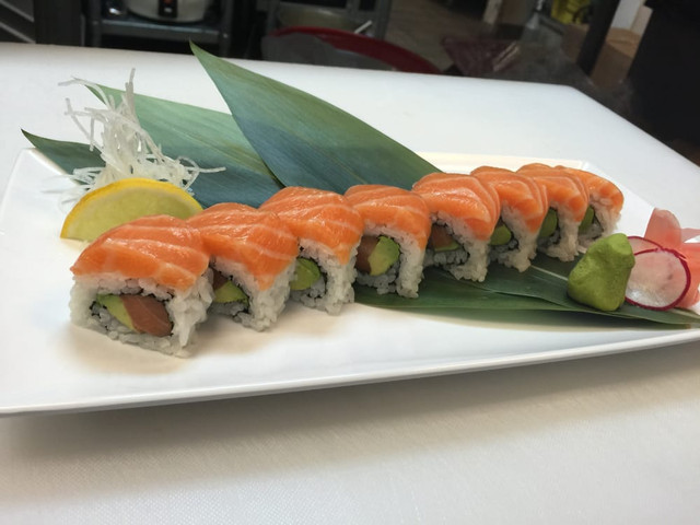 Double Salmon Roll.jpg