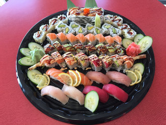 Deluxe Sushi and Roll Platter.jpg