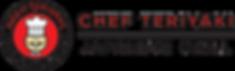logo-550x167.png